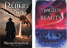 Books by Kildare